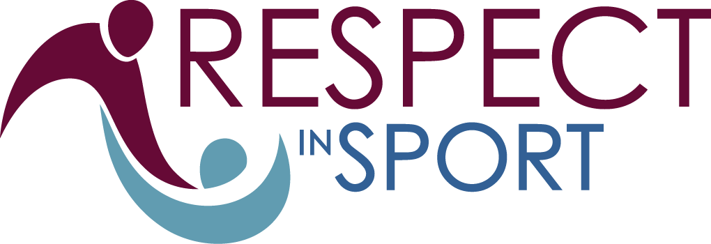 Respect in Sport - Respect Group Inc  | Harassment + Abuse